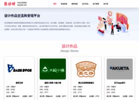 jianjie8.com
