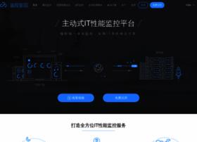 jiankongbao.com