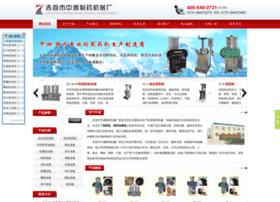 jianyaojiqi.com