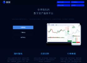 jianyouwang.com
