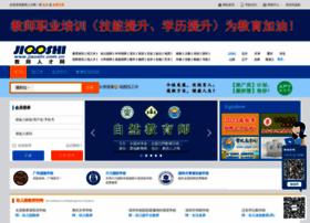 jiaoshi.com.cn