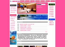jiaosi.hotweb.com.tw
