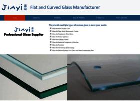 jiayi-glass.com