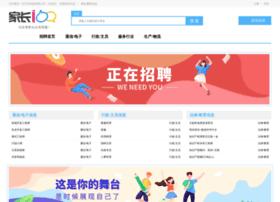 jiazhang100.com