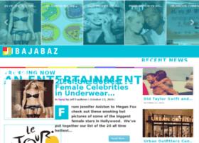 jibajabaz.com