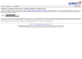 jibben.com
