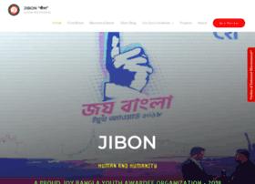 jibonbd.org