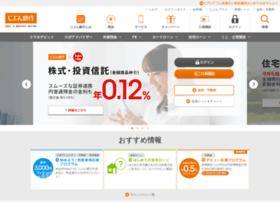 jibunbank.co.jp