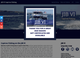 Jibvi.com