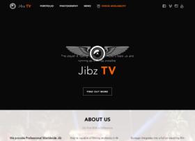 jibztv.com