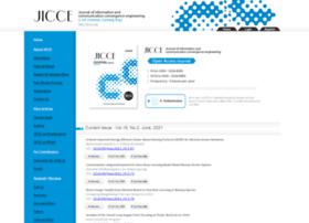 jicce.org