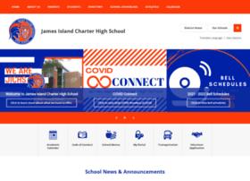 jichs.ccsdschools.com