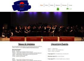 jichsband.org