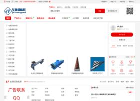jichuang.net
