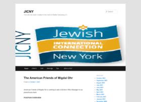 jicny.wordpress.com
