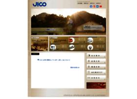 jico.co.jp