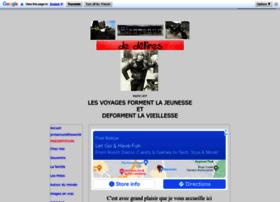 jicre.wifeo.com