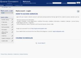 jics.queens.edu