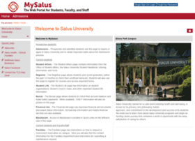 jics.salus.edu