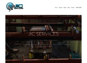 jicservices.com.au