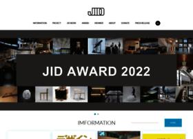 jid.or.jp