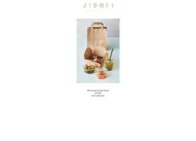 jidori.co.uk