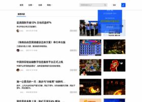 jiedanle.com