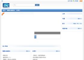 jiedun.org