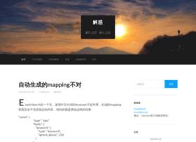 jiehoo.com
