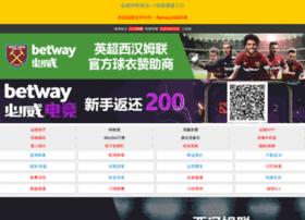 jiejingya.com