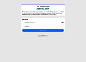 jieshou.com