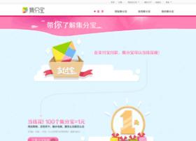 jifen.alipay.com