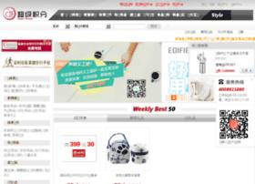 jifen001.com