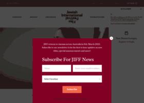 jiff.com.au