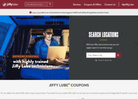 jiffylubedallasftworth.jiffylube.com
