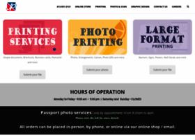 jiffyphotoandprint.com