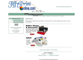 jiffyprintonline.clickprint.com