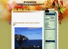 jifphotojournal.blogspot.com