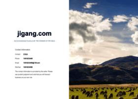 jigang.com