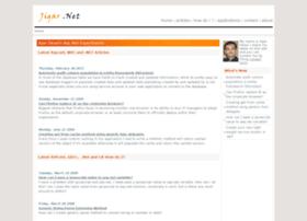 jigar.net
