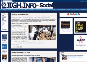 jighinfo-social.blogspot.de