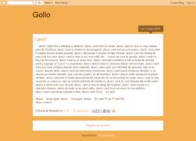 jigolo-sitesi.blogspot.com