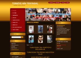 jigoloclup.webnode.com.tr