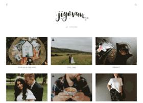 jigovanphotography.pixieset.com