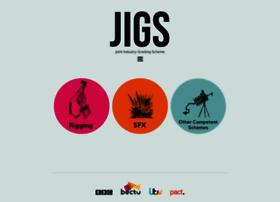 jigs.org.uk