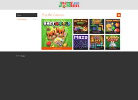 jigsawaddict.com
