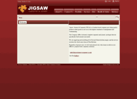 jigsawcarpentryjoinery.co.uk