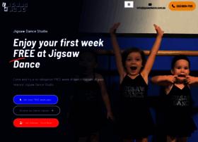 jigsawdance.com.au