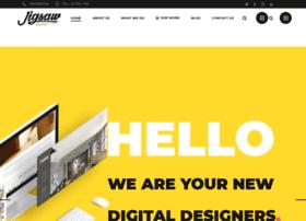 jigsawdesignstudio.co.uk