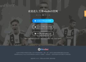 jigsawfun.net